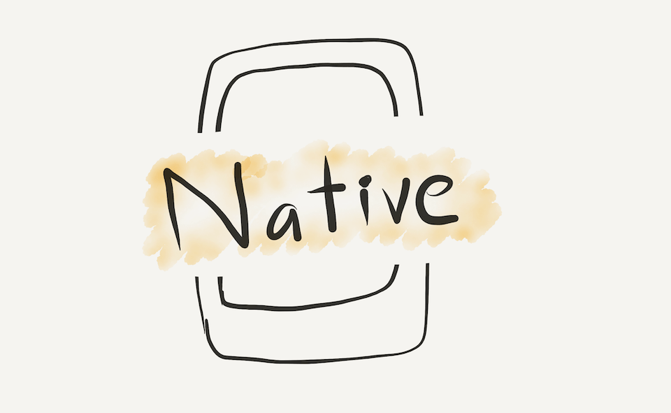 Native Mobile Illus.png