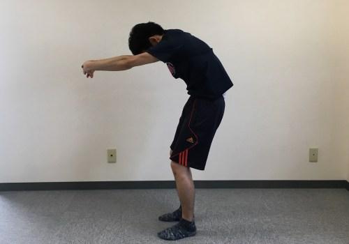 standing-stretch-2-7