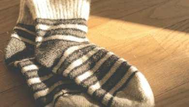 Socks Company Names