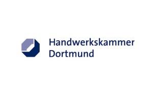 logo_hwk_dortmund_500