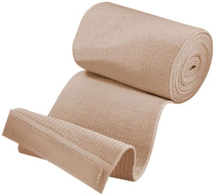 Dressings/Wound Care