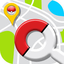 Pokesniper APK – Pokesniper APK for Android/iOS Download Latest 2018 Edition
