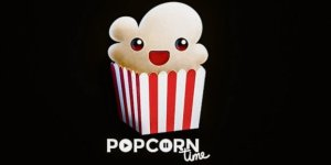 Popcorn Time APK – Popcorn Time APK for Android [2018 Edition]