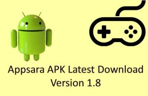 AppSara – Best Game Hacker App for Android 2018 [No Root Required]