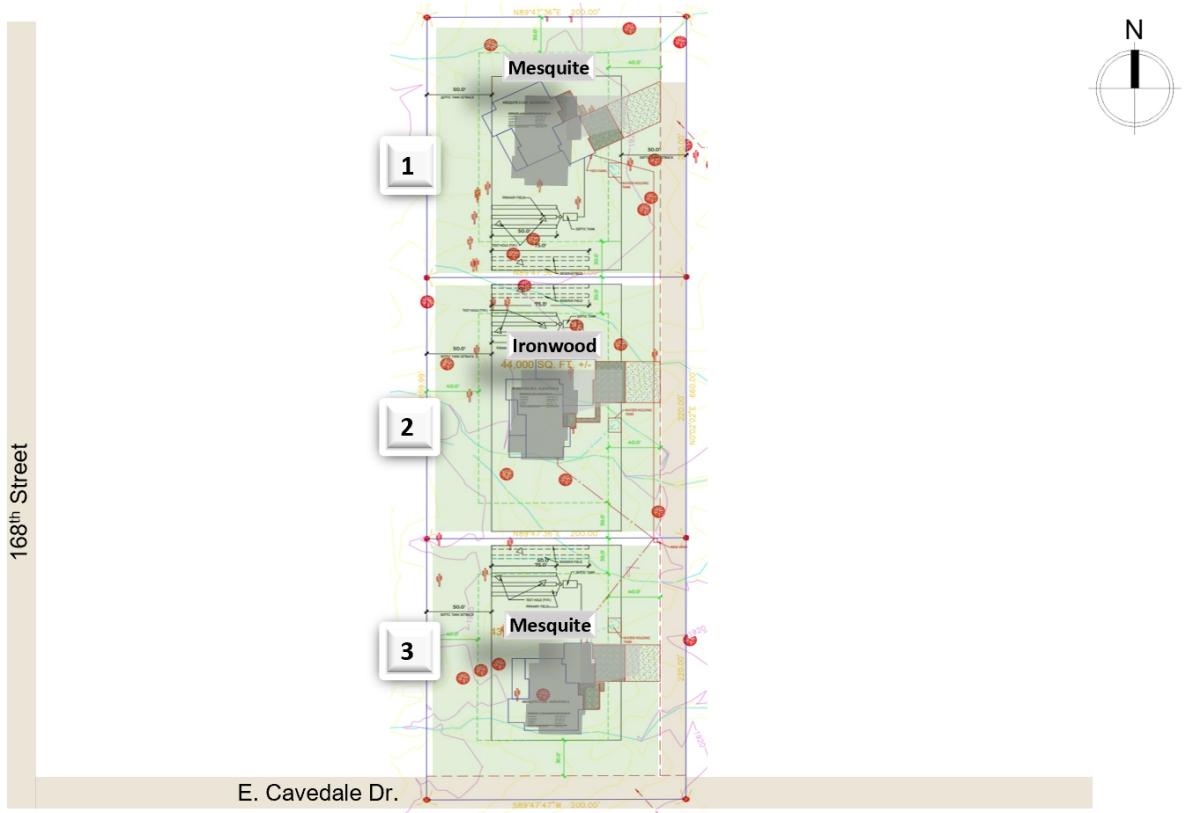 168-Cavedale SitePlan