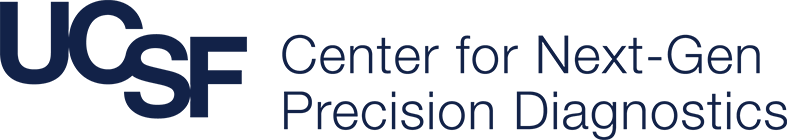 Center for Next-Gen Precision Diagnostics