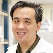 Charles Chiu, MD, PhD
