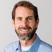 Steve Miller, MD, PhD