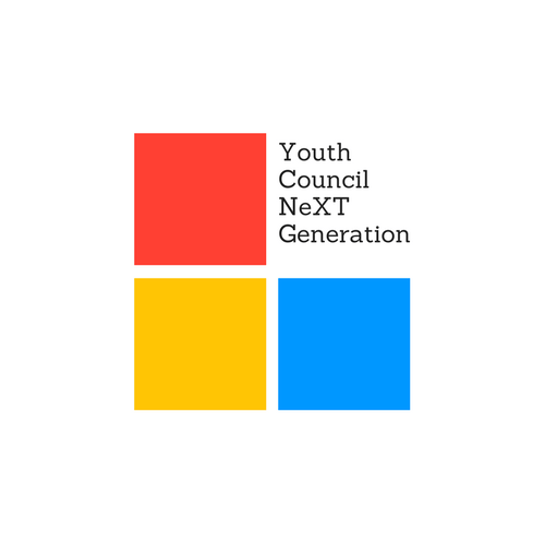 Enabling Youth Workers To Work In Intercultural Sensitive Environment