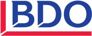 BDO Global