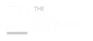 Next-Gen-Capital-Logo