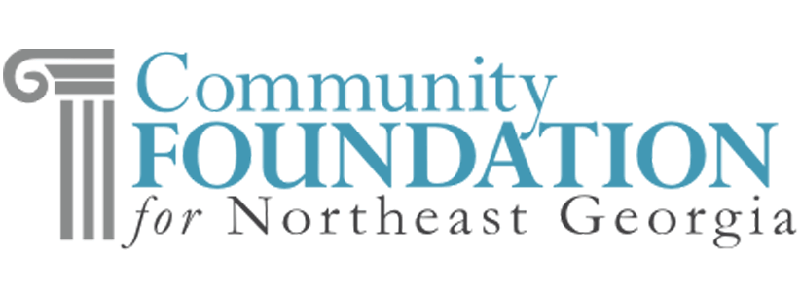 Community Foundation of Northeast Georgia