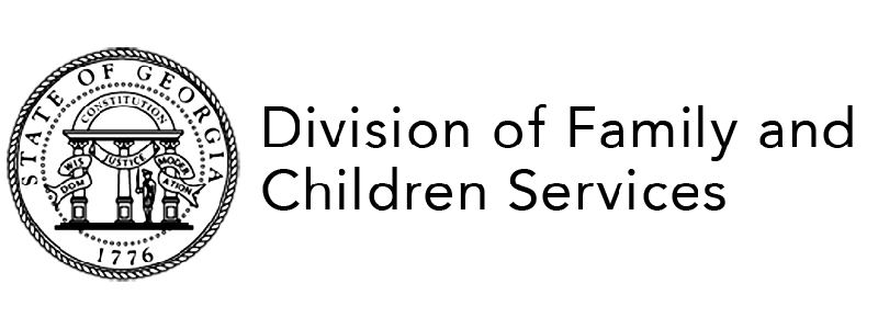 Georgia Division of Family and Child Services