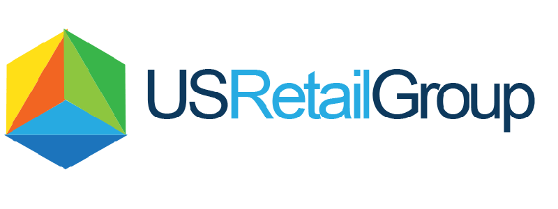 US Retail Group