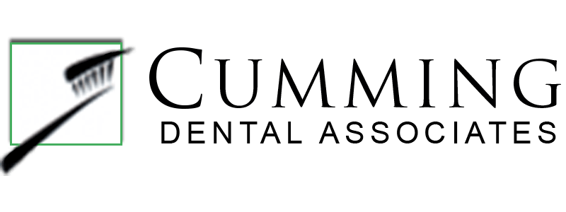 Cumming Dental Associates
