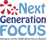 Next Generation Focus