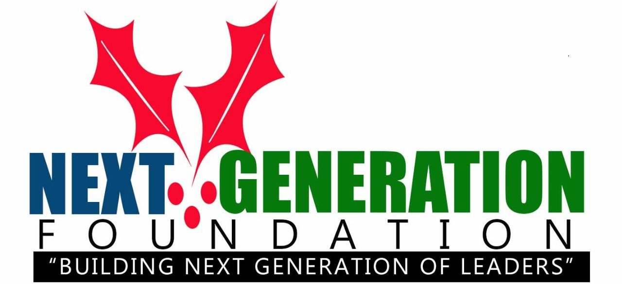 cropped-Next-Generation-Foundation.jpg