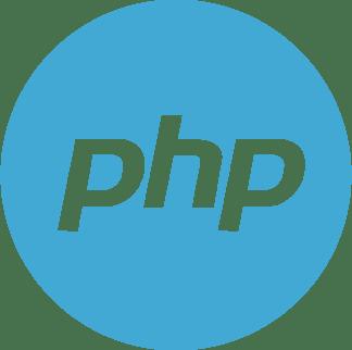 NextGen, Outsourcing IT, Pozycjonowanie, Strony WWW, Hosting i Serwery, PHP