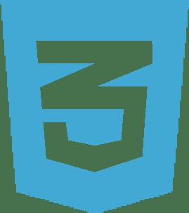 NextGen, Outsourcing IT, Pozycjonowanie, Strony WWW, Hosting i Serwery, CSS3