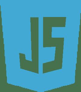 NextGen, Outsourcing IT, Pozycjonowanie, Strony WWW, Hosting i Serwery, JavaScript
