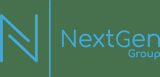 NextGen Group - Agencja Interaktywna, Outsourcing IT