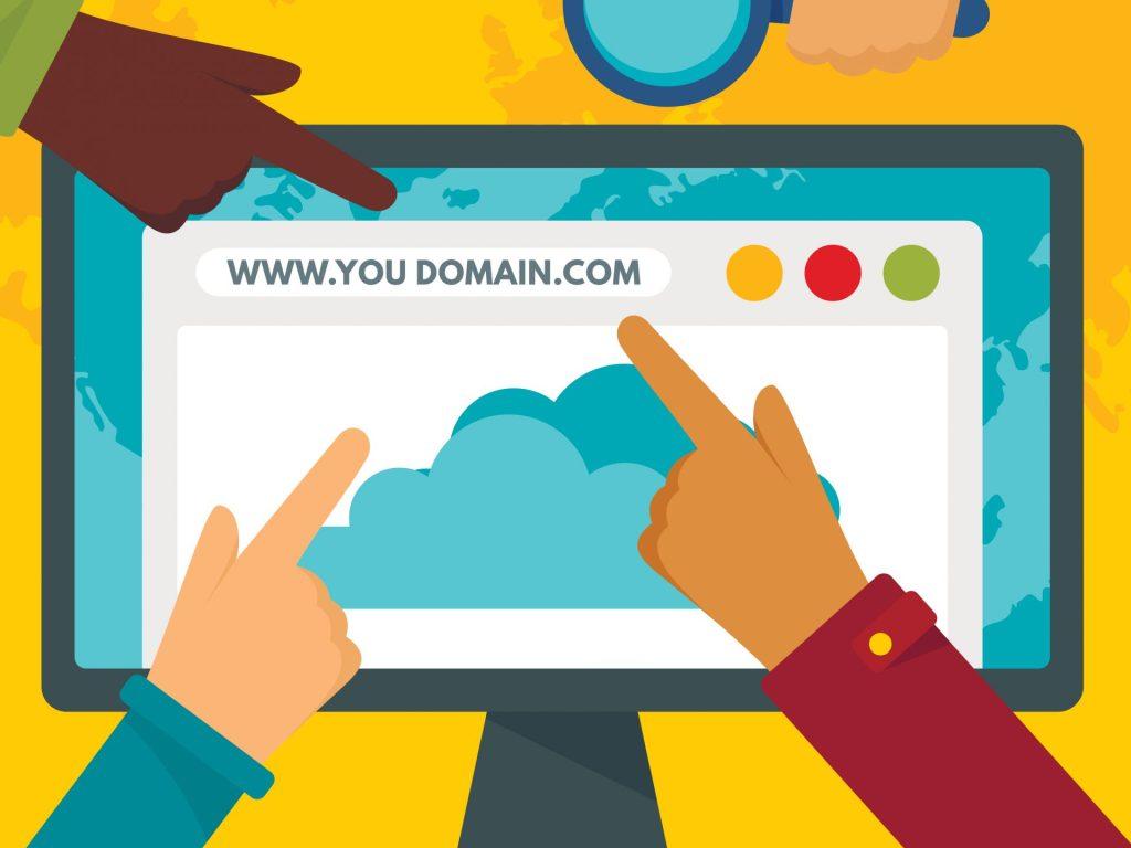 Jak stworzyć przyjazne adresy URL?