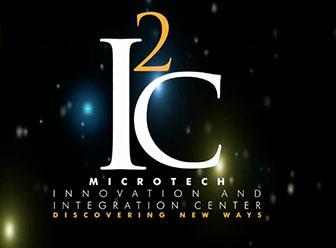 microtech-thumb