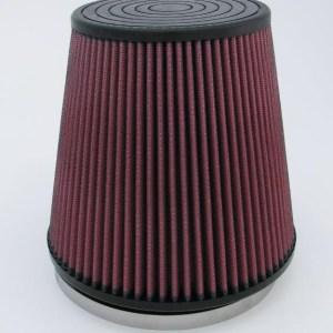 Pontiac G8 Replacement Air Filter 08-09 Pontiac G8 GT, GXP Oiled Roto-fab
