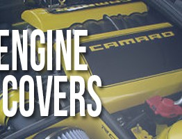 Engine Covers