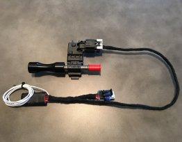 Flex Fuel Kit – 2010-15 CAMARO SS / 1LE / Z28 | DSX Tuning