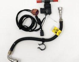 E-85 Flex Fuel Kit – 2010-15 CAMARO SS / 1LE / Z28
