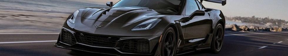 2010-2020 Chevy Corvette Parts, Accessories, Performance, & More