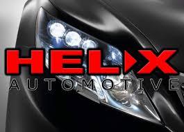 Helix Lighting