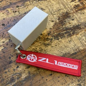 Lift Pads | 2019+ Toyota Supra – ZL1Addons