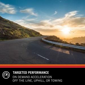 C8 K&N Performance Air Intake System   2020+ Chevrolet Corvette C8