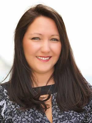 Lindsey Asfur