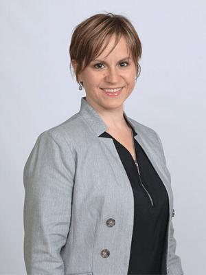 Natalya Filipskiy