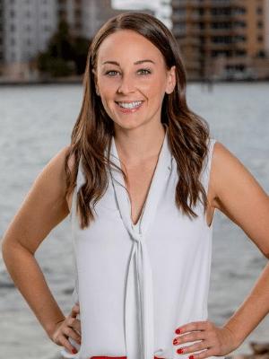 Kayla Lamb