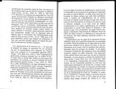 NEXTHOPE l'elémént moral d'abus de biens sociaux J-F RENUCCI et M CARDIX_Page25