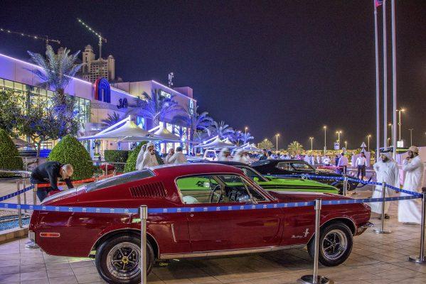 Marina-Mall-Abu-Dhabi-Classic-Car-Show-Image-3