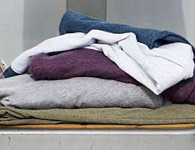 Fabric Cheat Sheet: Next Level Speed Training