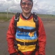 skydive-226x300