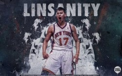 jeremy-lin-linsanity-wallpaper-by-angelmaker666-560x350