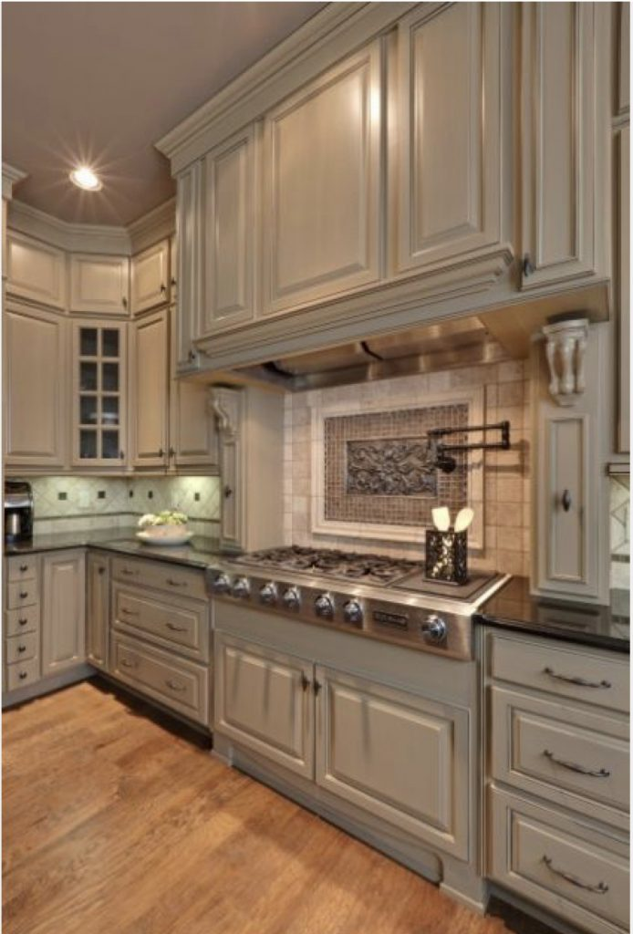 gorgeous neutral paint colors for cabinets next level on benjamin moore kitchen cabinet paint id=52170