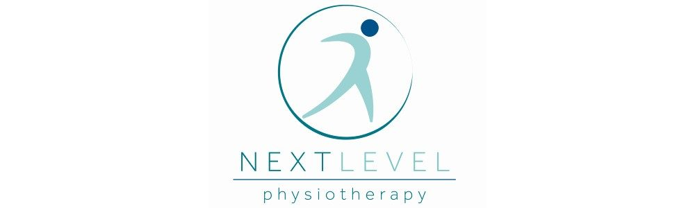Next Level Physiotherapy Cork | Physio & Sports Injury Clinic