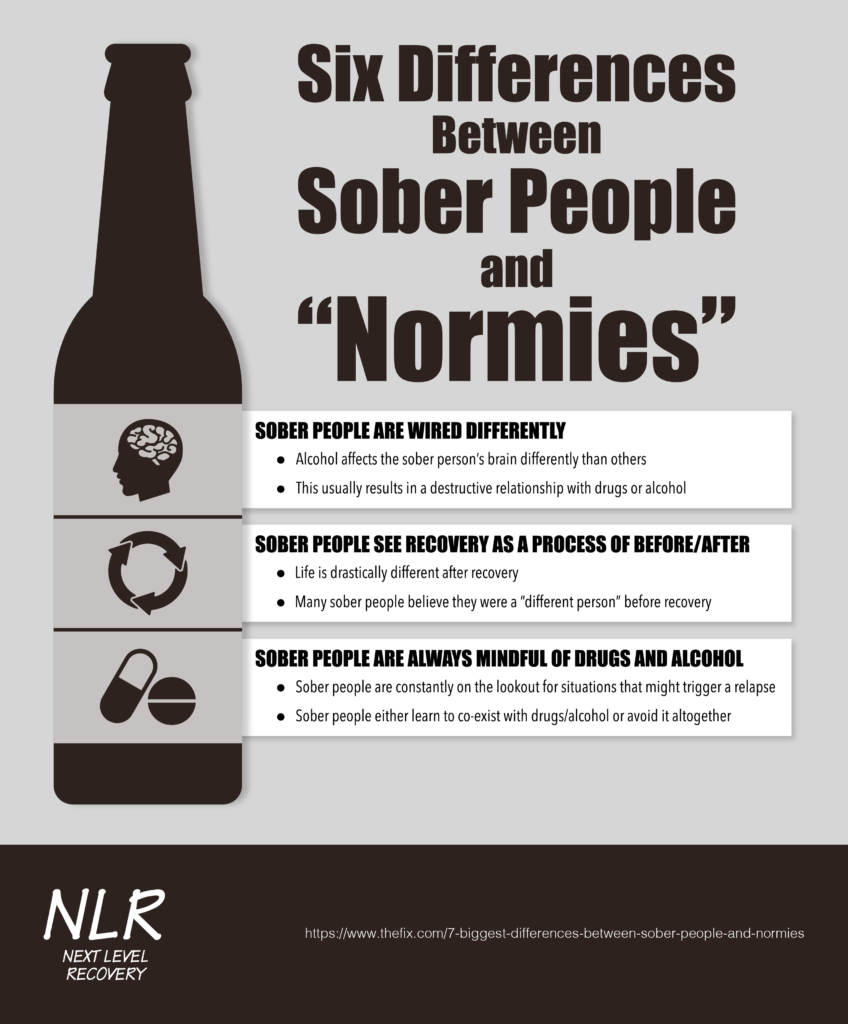 sober-vs-normies-01