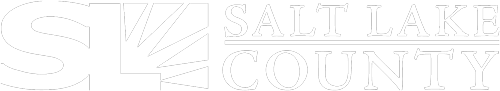 Salt Lake County Logo