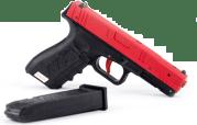 main-gun-slide