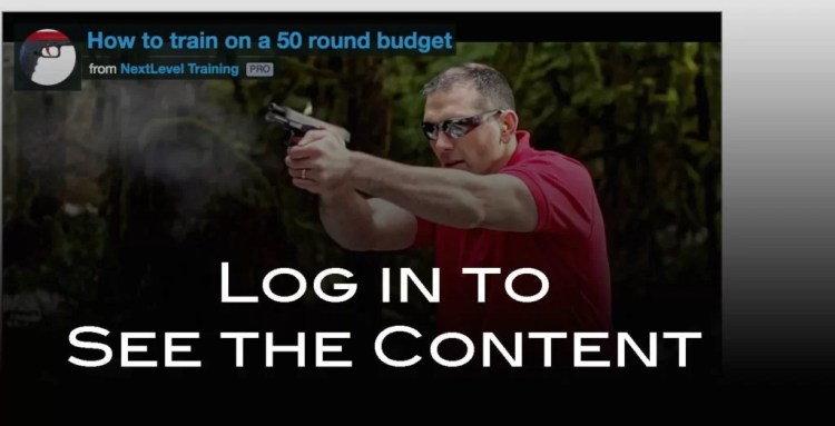 log-into-see-50-round