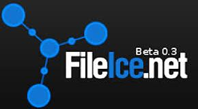 How to Approved or Get Accepted by FileIce.net PPD Network ?